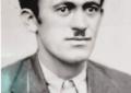 Në vend të përkujtimit : Imer Velia – Çubreli, sekretar nënprefekture në Skënderaj