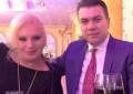 Këngëtari i njohur mitrovicas Synaj Saraçi falënderon Zotin për rikthimin e shëndetit dhe mundjen e sëmundjes së kancerit