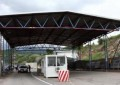 Konfiskohet një veturë e një nënshtetasi maqedon për hyrje ilegale në vend