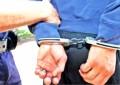Arrestohet personi i kërkuar – dergohet në vuajtje dënimi në Dubravë