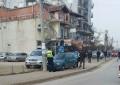 Në Rezallë arrestohen dy persona për kërcënim