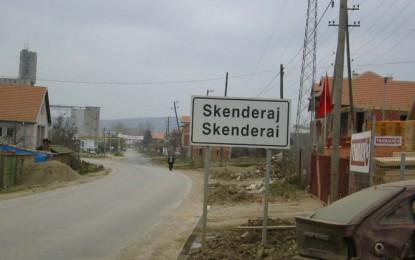 Skenderaj, arrestohen dy persona, pasi shfrytëzuan seksualisht dy femra të mitura