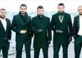 Shpat Kasapi tash edhe aktor, po xhiron film në Turqi