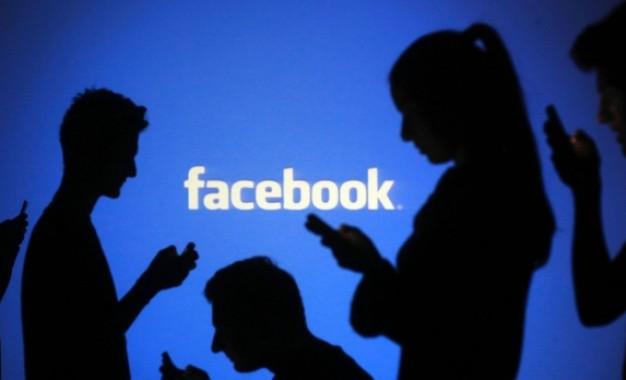 Facebook zyrtarizon Ditën e Miqësisë, 12 vjet pas themelimit