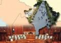 Kastrati: Ja kush po e rrezikon shtetin, Asociacioni dhe demarkacioni janë kauza false