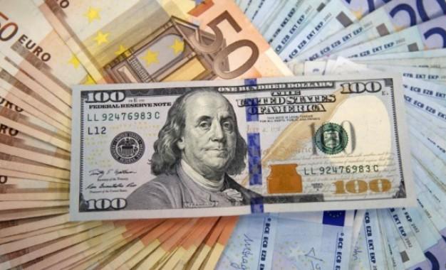 Fondi nga privatizimi i ndërmarrjeve kosovare vazhdon të mbetet i ngrirë
