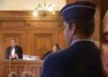 Ekzekutoi me plumba në kokë dy shqiptarë, krimineli turk dënohet me burg të përjetshëm