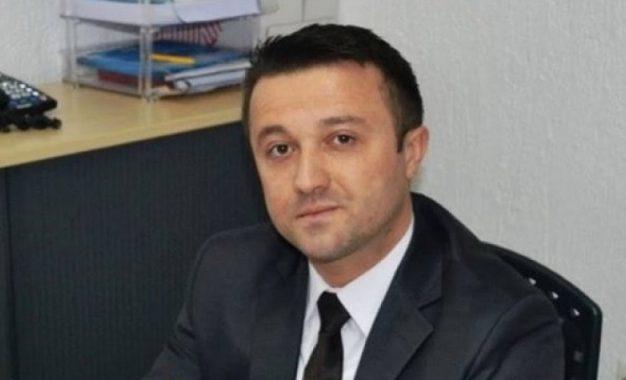 Berisha: Trepça është e gjithë qytetarëve të Kosovës