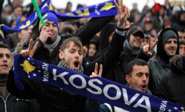 Futsall: Kosova miqësore me Maqedoninë
