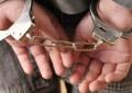 Arrestohet personi i kërkuar – dërgohet në vuajtje dënimi në Lipjan