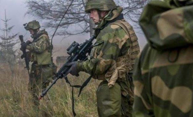 FSK e gatshme për ushtri
