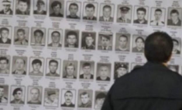 Sot bëhen 19 vjet nga protesta studentore që ishte një pikë kthese në historinë më të re të Kosovës