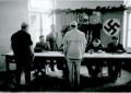 Raporti i komandantit gjerman: Si u ngrit divizioni nazist kosovar