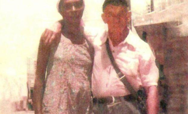 Dalin dokumentet e FBI-së që Hitleri nuk vrau veten, jetoi deri më 1984 [dokumente]