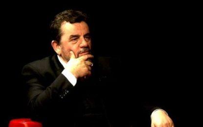 Në kujtim të Ibrahim Rugovës, presidentit historik të Kosovës