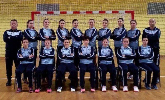 Hendboll kualifikimet: Zvicra mundi Kosovën ndërsa Bjellorusia mundi Turqinë